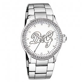 D&G TIME DW0846 orologio unisex DW0846