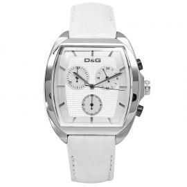 D&G TIME MARTIN Orologio uomo  DW0427
