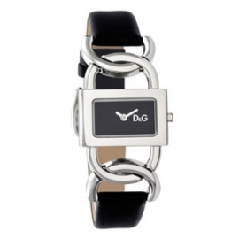 DONNA  orologio da donna DW0562