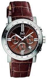 GENTEEL orologio uomo DW0677