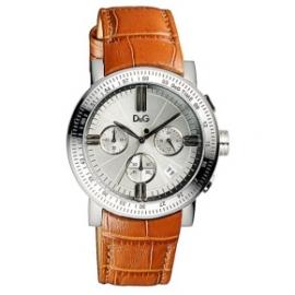 GENTEEL orologio uomo DW0485