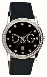 GLORIA orologio donna DW0008