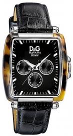 HAVANA orologio uomo  DW0572
