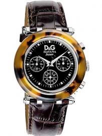 HAVANA orologio donna DW0573
