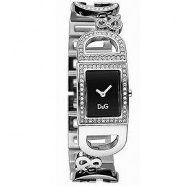 IRELAND orologio donna DW0579