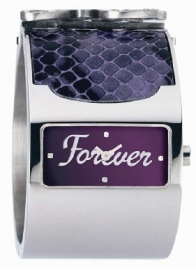 JAWS LARGE orologio donna DW0137