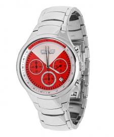 JOCELYN orologio uomo DW0426