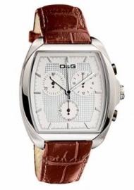 MARTIN orologio uomo DW0428