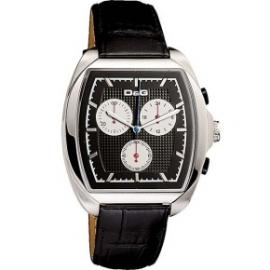MARTIN orologio uomo DW0429
