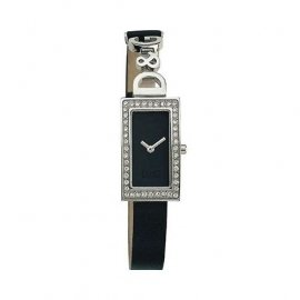MILANO orologio donna 3719050047