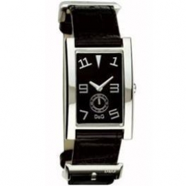 NICO orologio donna DW0020
