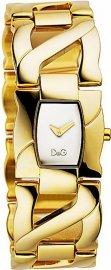 OLLIE orologio donna DW0612