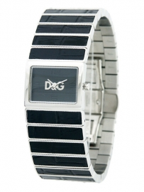 PASION DE IBIZA orologio donna DW0080