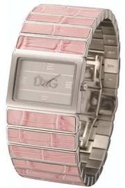 PASSION DE IBIZA orologio donna DW0083