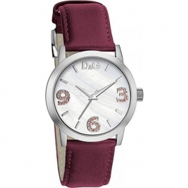 POSE orologio donna DW0692