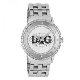 PRIME TIME orologio donna DW0145
