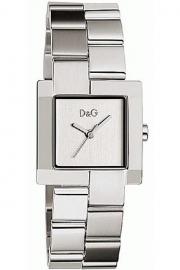 PROMENADE orologio donna DW0397