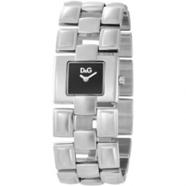 QUOTES orologio donna DW0474