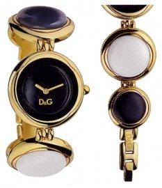 SALOME' orologio donna DW0468