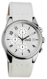 SANDPIPER orologio uomo 3719770084