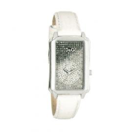SEAQUEST orologio donna DW0114