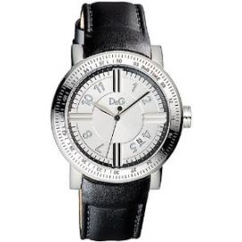 SHUFFLED orologio donna DW0319
