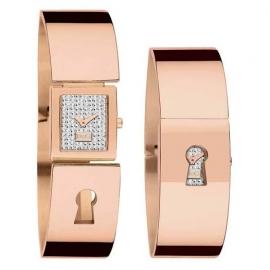 SPY ME orologio donna DW0253