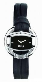 SQUAW orologio donna DW0168