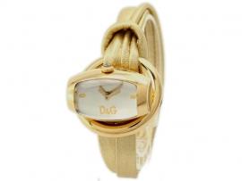 SQUAW GOLD orologio donna DW0166