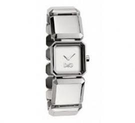 STYLISH orologio donna DW0451