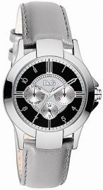 TEXAS orologio uomo DW0533