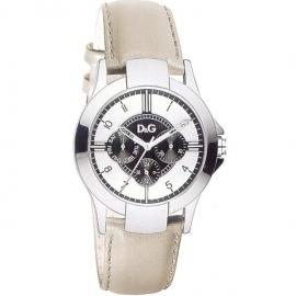 TEXAS orologio uomo DW0534