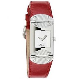 TWEED orologio donna  DW0327