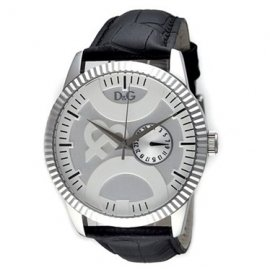 TWIN TIP orologio donna DW0695