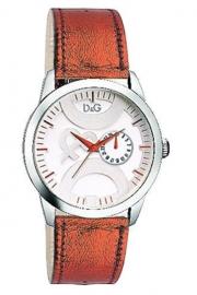TWIN TIP orologio donna DW0701