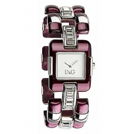 VISIONNAIRE orologio donna DW0465