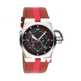 ZANGO orologio uomo DW0196