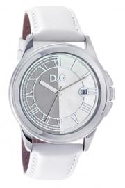 ZERMATT orologio uomo DW0631