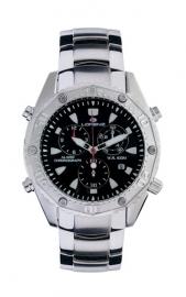 CRONOGARFO LORENZ orologio uomo 26185BB