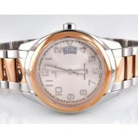 Lorenz  orologio  uomo 26263AA