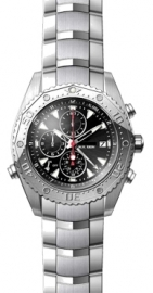 Orologio Lorenz uomo 26661AA
