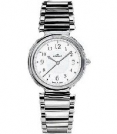 BLUE MOON orologio donna 26383AA