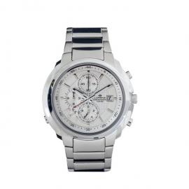 GENT orologio donna 26811AA