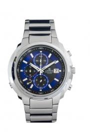 GENT orologio uomo 26811CC