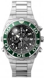GENT orologio uomo 26658EE