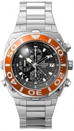 GENT orologio uomo 26658FF