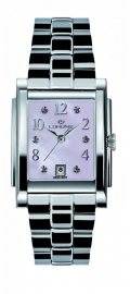 LADY DIAMOND orologio donna 26807EE