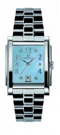 LADY DIAMOND orologio donna 26807FF