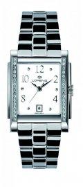 LADY DIAMOND orologio donna 26808AA