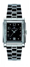 LADY DIAMOND orologio donna 26808BB